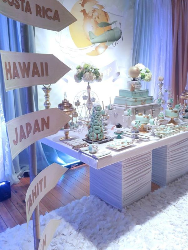 traveling-baby-shower-signs