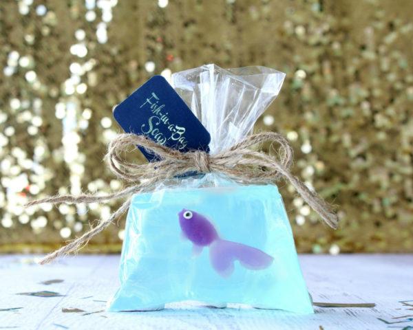 mermaid-party-favor