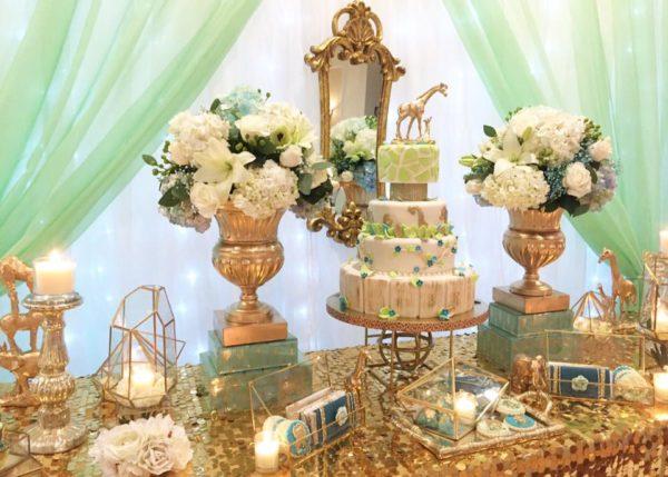 safari-adventure-baby-shower-dessert-table