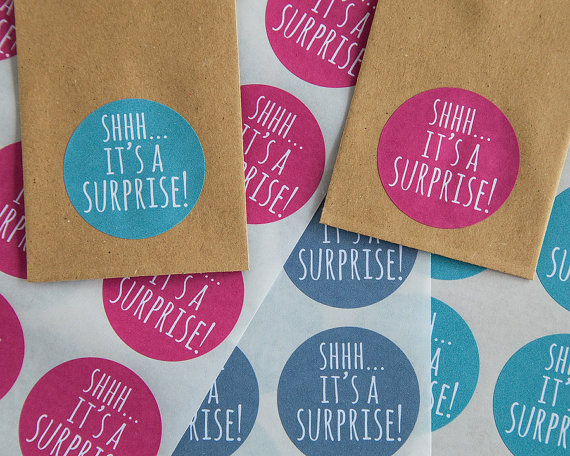 shhh-its-a-surprise-baby-shower-favor-sticker