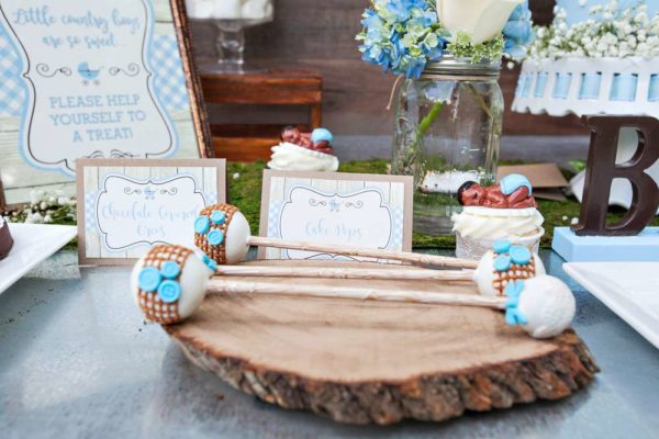 whimsical-bottles-and-burlap-baby-shower-cakepops