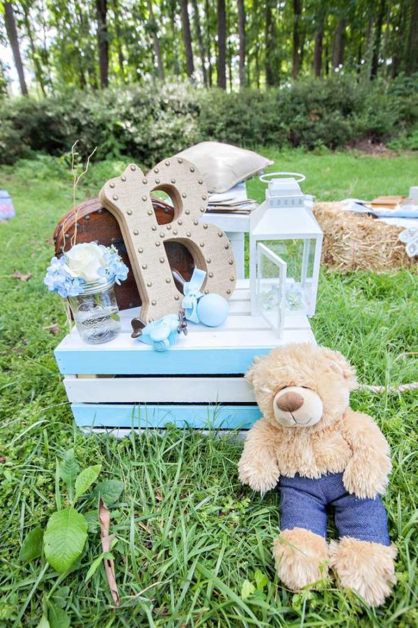 whimsical-bottles-and-burlap-baby-shower-teddy-bear