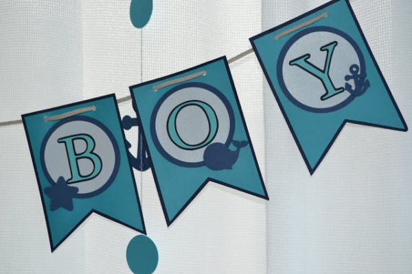 nautical-whale-baby-shower-boy-banner