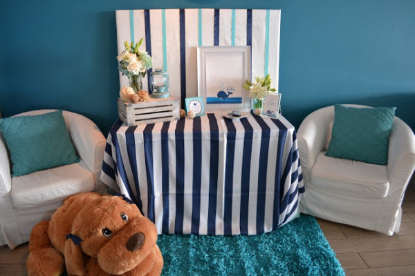 nautical-whale-baby-shower-vip-seating