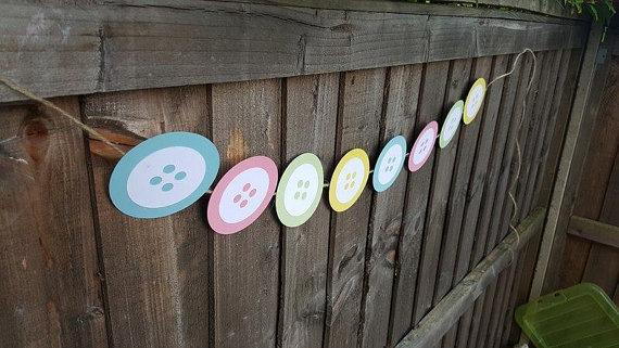 button-banner