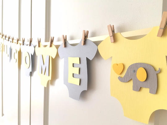 elephant-themed-welcome-banner