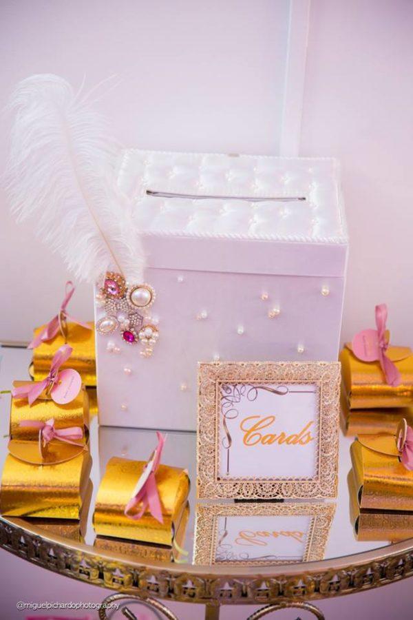 elegant-marie-antoinette-baby-shower-card-box
