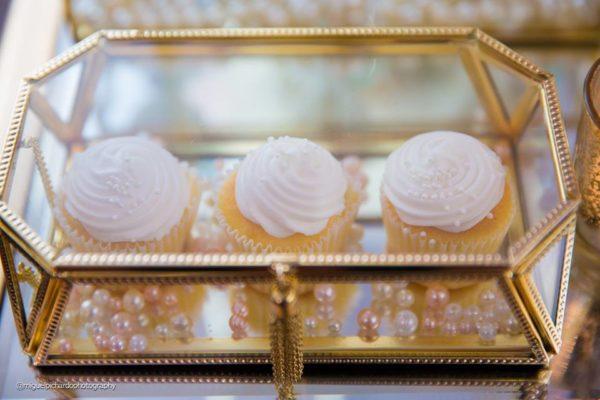 elegant-marie-antoinette-baby-shower-cupcakes