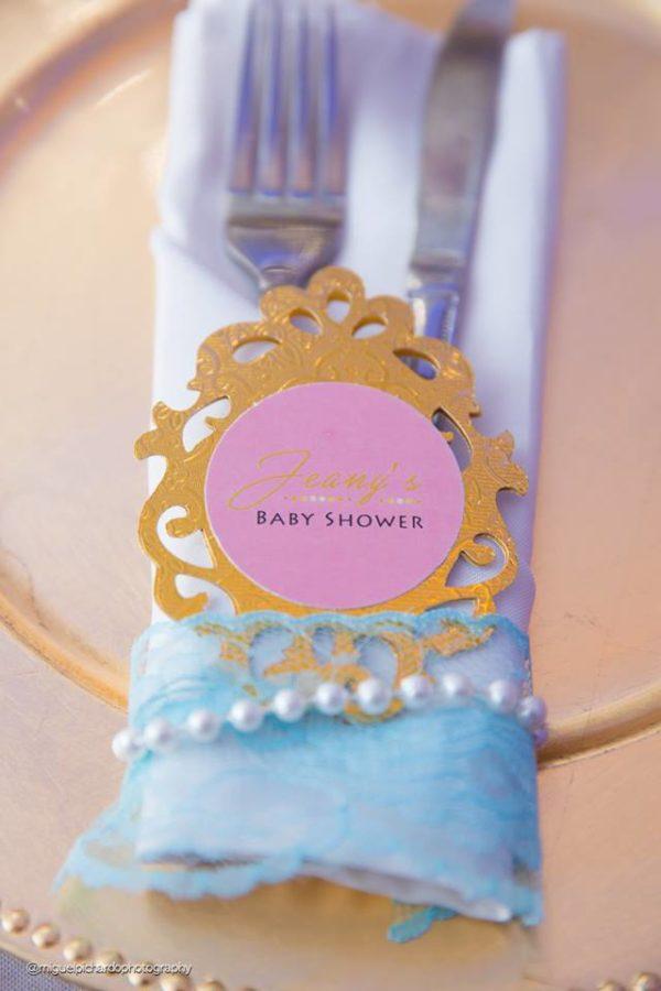 elegant-marie-antoinette-baby-shower-silverware