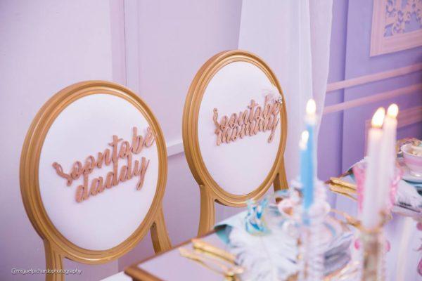 elegant-marie-antoinette-baby-shower-vip-chairs