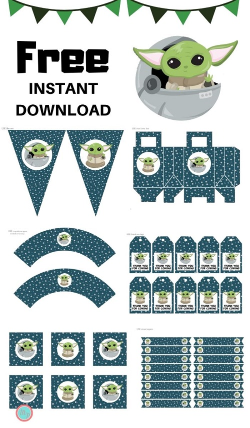 FREE-Baby-yoda-party-printable-download-file