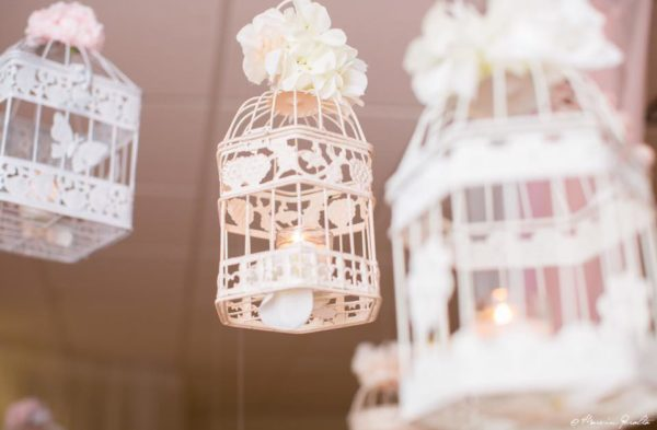 peach-and-blue-owl-baby-shower-bird-cage-candle-decorations