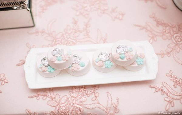 peach-and-blue-owl-baby-shower-sweets