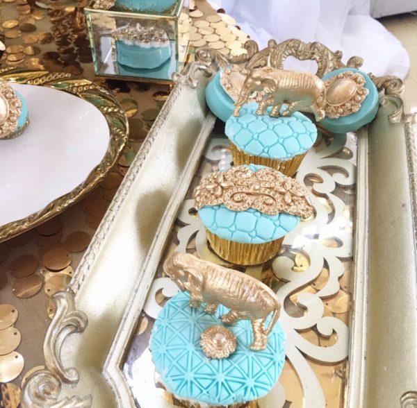 regal-elephant-shower-cupcake
