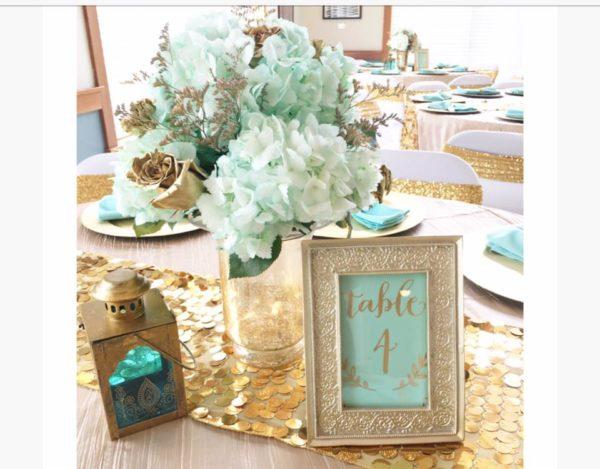 regal-elephant-shower-guest-table