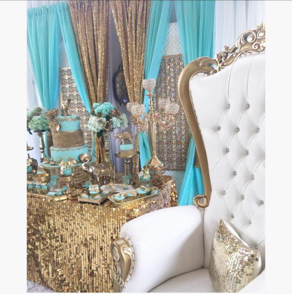 regal-elephant-shower-vip-throne