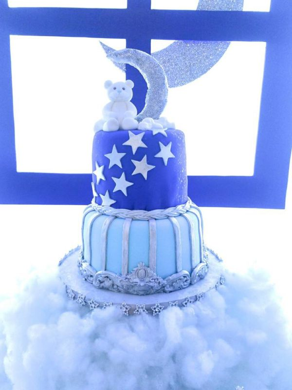 twinkle-twinkle-little-stars-shower-cake