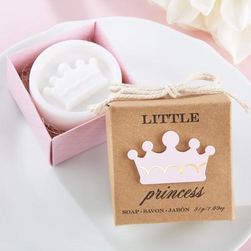 little-princess-soap-favors