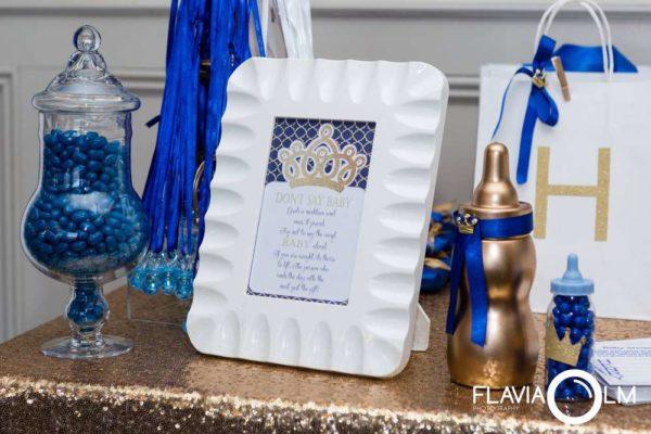 royal-blue-and-gold-prince-shower-framed-art