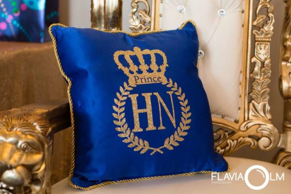 royal-blue-and-gold-prince-shower-pillow