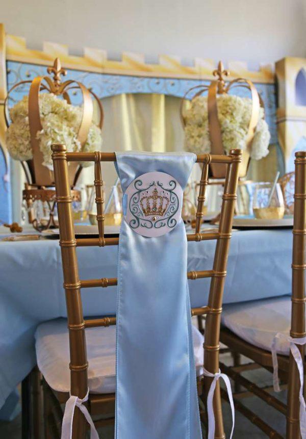 sheek-royal-prince-baby-shower-blue-sash