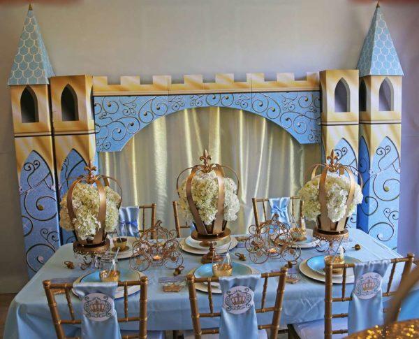 sheek-royal-prince-baby-shower-castle