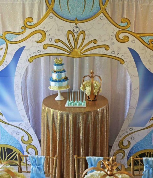 sheek-royal-prince-baby-shower-diaper-cake