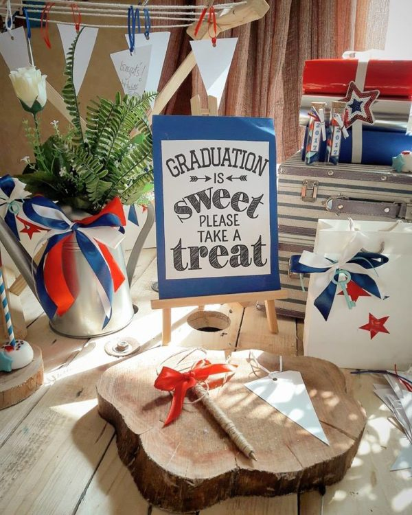 graduation-party-ideas-sweet-treats