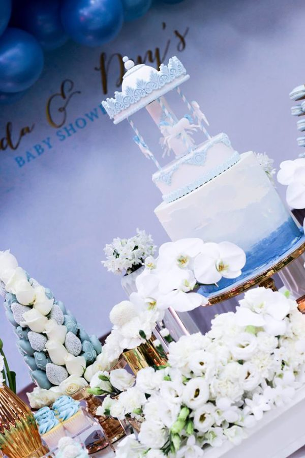 luscious-blue-and-gold-shower-pastel-backdrop