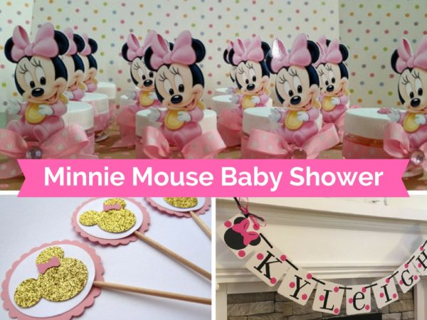 minnie-mouse-baby-shower-decorations-and-party-favors