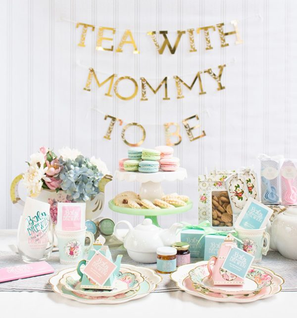 baby-is-brewing-baby-shower-party-decorations