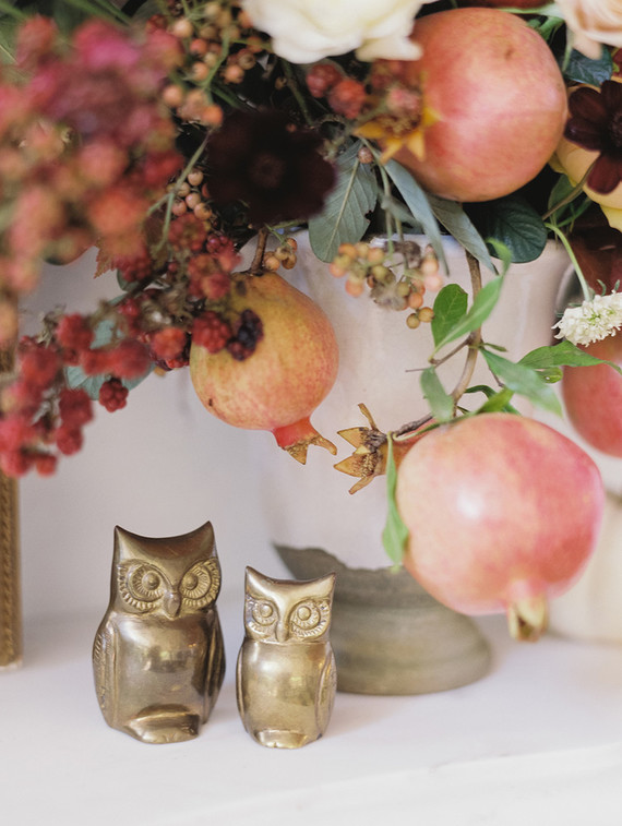 fall-in-california-baby-shower-owls