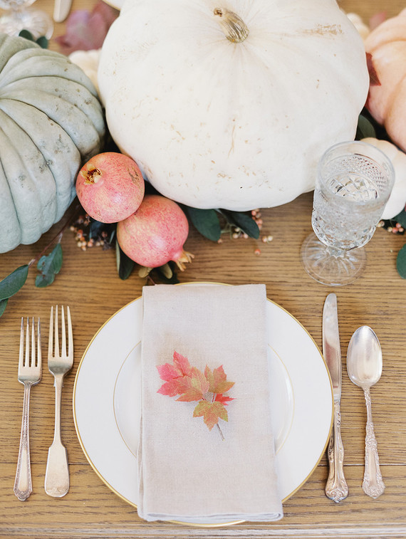 fall-in-california-baby-shower-place-settings