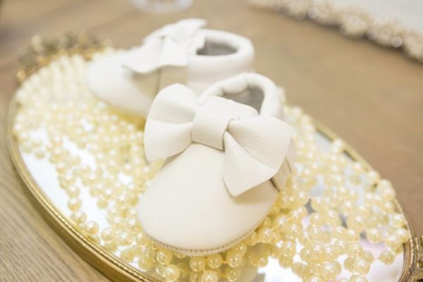 pastel-you-are-my-sunshine-shower-baby-shoes