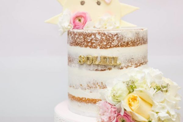 pastel-you-are-my-sunshine-shower-cake-details