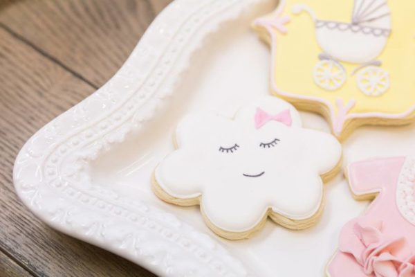 pastel-you-are-my-sunshine-shower-cloud-cookies