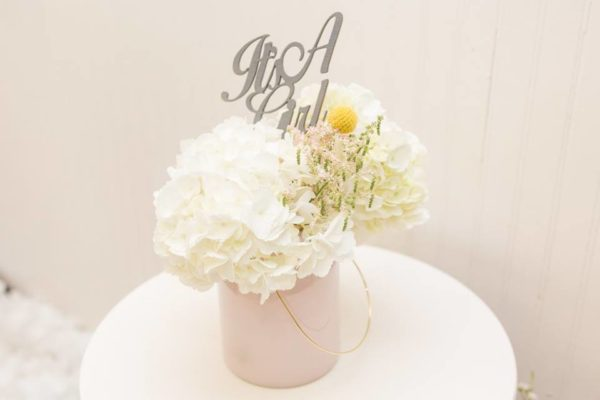 pastel-you-are-my-sunshine-shower-flower-arrangement