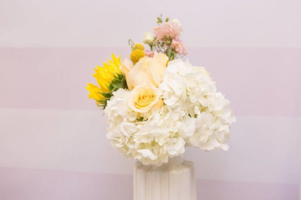 pastel-you-are-my-sunshine-shower-flower-bouquet