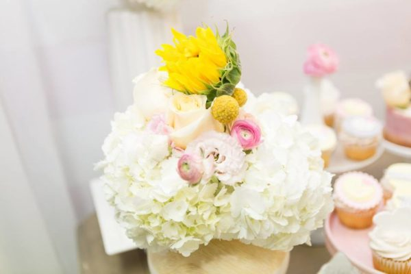 pastel-you-are-my-sunshine-shower-flower-vase