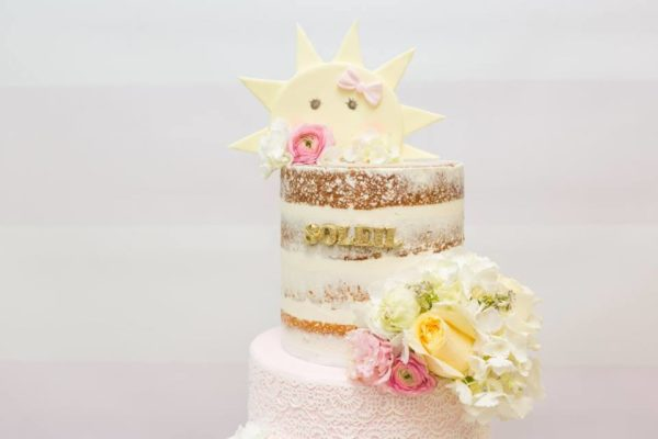 pastel-you-are-my-sunshine-shower-naked-cake