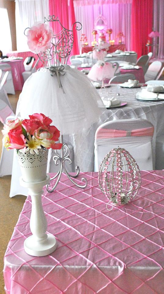 pretty-pink-ballerina-baby-shower-textured-tablecloth
