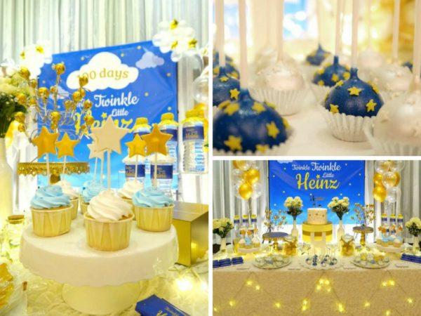 twinkle-twinkle-little-star-golden-baby-shower