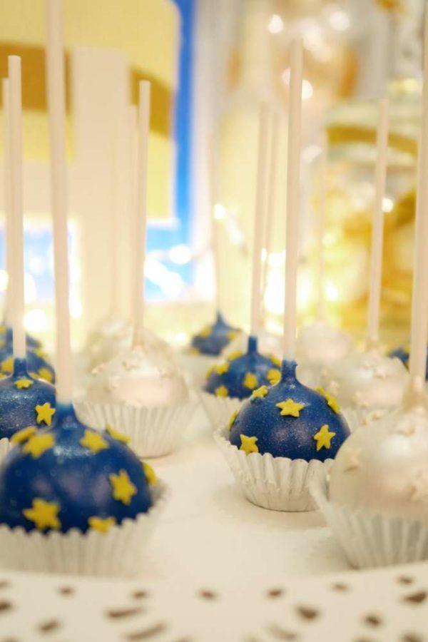 twinkle-twinkle-little-star-golden-baby-shower-blue-cakepops