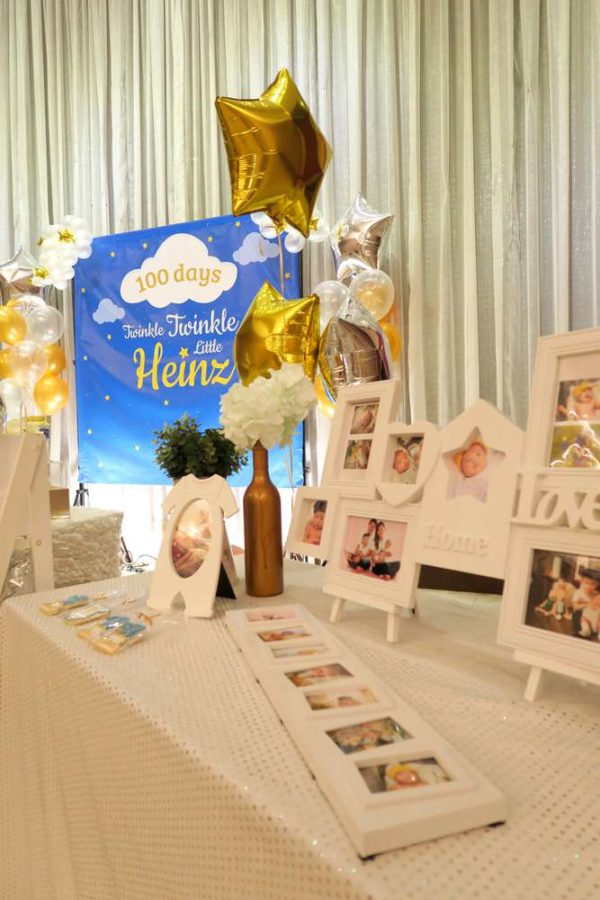 twinkle-twinkle-little-star-golden-baby-shower-photo-display