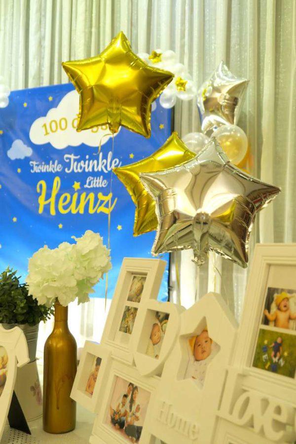 twinkle-twinkle-little-star-golden-baby-shower-shiny-balloons