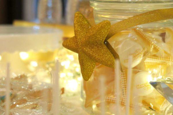 twinkle-twinkle-little-star-golden-baby-shower-sparkle-stars