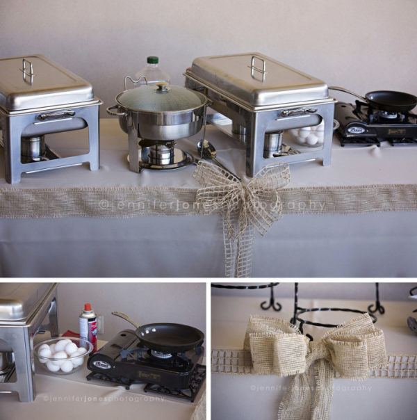 vintage-lamb-baby-shower-buffet