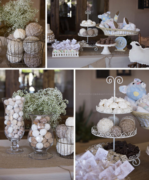 vintage-lamb-baby-shower-desserts