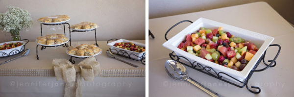 vintage-lamb-baby-shower-fruit