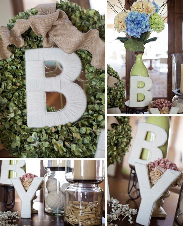 vintage-lamb-baby-shower-letters